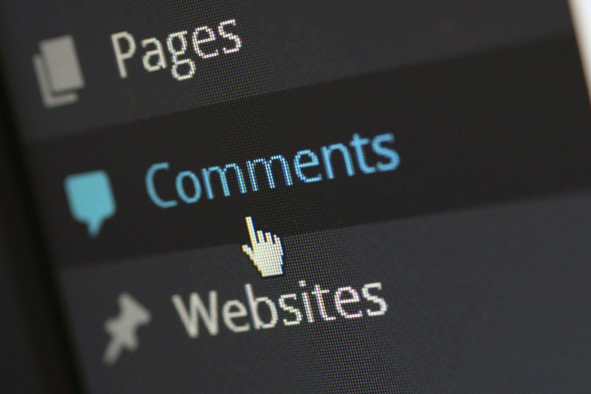 wpDiscuz – das neue Kommentarsystem auf meiner Website