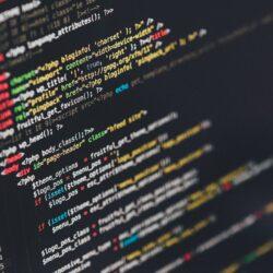 Cache Rebuild Script