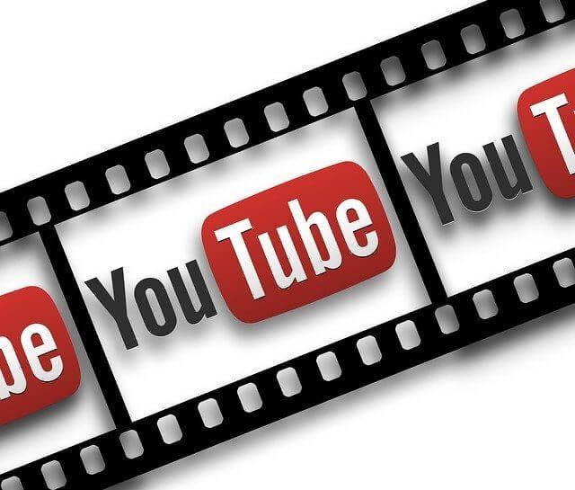 YouTube performant und werbefrei genießen