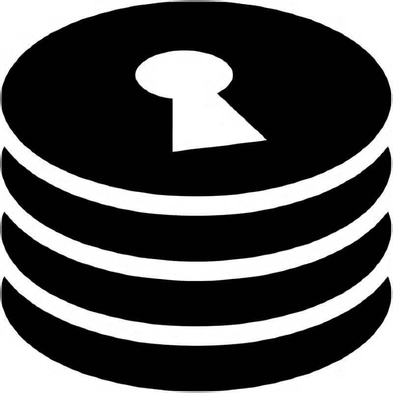 tarsnap-logo